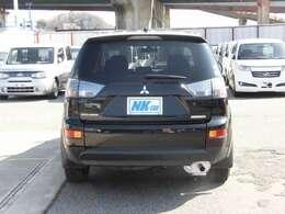 日本全国に登録納車可能です!!遠方の方もお任せ下さい。お気軽にご相談下さい。