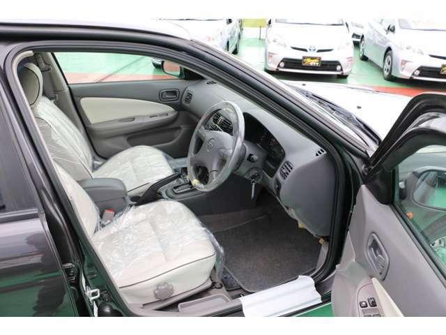 先祖代々東金市で真面目に営業をモットーに地域密着47年、誠実営業、厳選車で修復歴無し車だけ販売して安心で安全な車を販売してます!