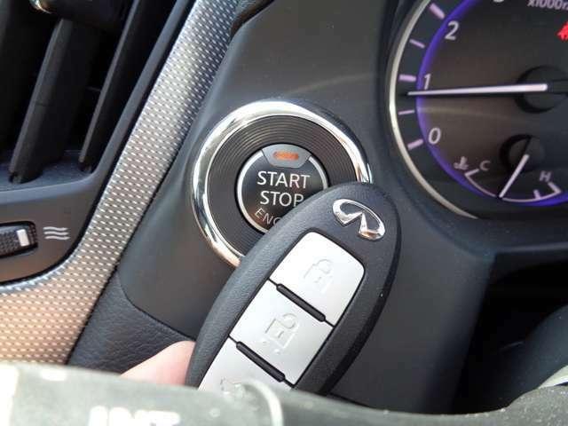 女性の方や初心者の方にも分かりやすくお車のご説明を致します