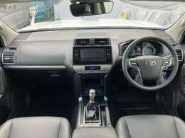◆令和2年式9月登録 ランドクルーザープラド 2.7TX L-PkgブラックED 4WDが入荷致しました!!◆気になる車はカーセンサー専用ダイヤルからお問い合わせください!メールでのお問い合わせも可能です◆試乗可能!!