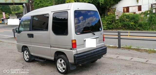 低価格・高品質の厳選中古車を取り揃えております。AUTO WORLD JAPAN(株) お問合せは、カーセンサー無料ダイヤル『0066-9711-833461』をご利用されると便利です