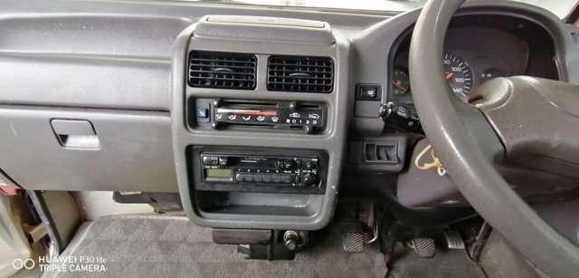 まだまだ元気に走ります! AUTO WORLD JAPAN(株) お問合せは、カーセンサー無料ダイヤル『0066-9711-833461』をご利用されると便利です