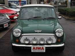 全車第三者機関の日本自動車鑑定協会の鑑定書付きですので、安心してご検討下さい!