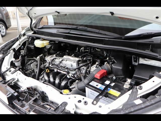 GSワランティー最大15年の保証プランを完備!保証項目も320項目!!ご納車後も、ご購入後も認証工場を隣接しておりますので車検や定期点検の実施もございますのでアフターメンテナンスもお任せ下さい。