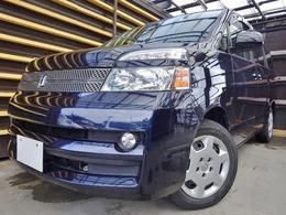 トヨタ ヴォクシー 2.0 X 特別HDDシアターナビRモニタ限定黒本革仕様