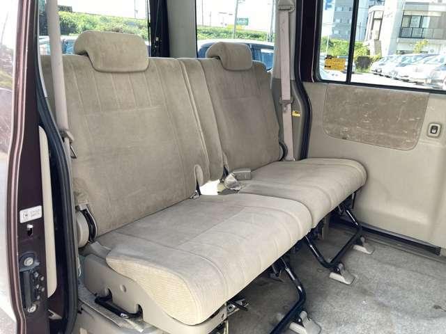 こちらの車両は「ガリバー掛川店」での取扱いです。お問合わせは →→→無料電話【0066-9711-374943】ガリバー掛川店までお願いします!