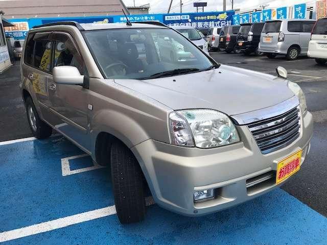 国土交通省東北運輸局認証工場完備でアフターサービスもおまかせください 車検整備・点検整備・パーツ販売&取り付け・タイヤ販売・板金塗装・自動車保険・何でもご相談ください