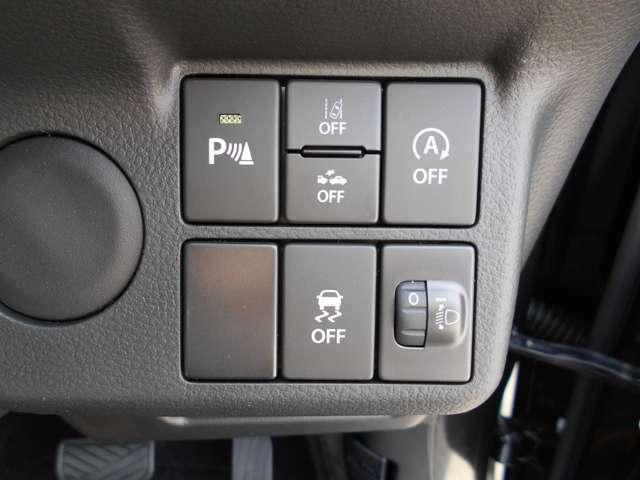 新車・届出済未使用車のオートローン実質年率1.9%!!頭金・ボーナス0円から最大120回払いまで可能♪♪