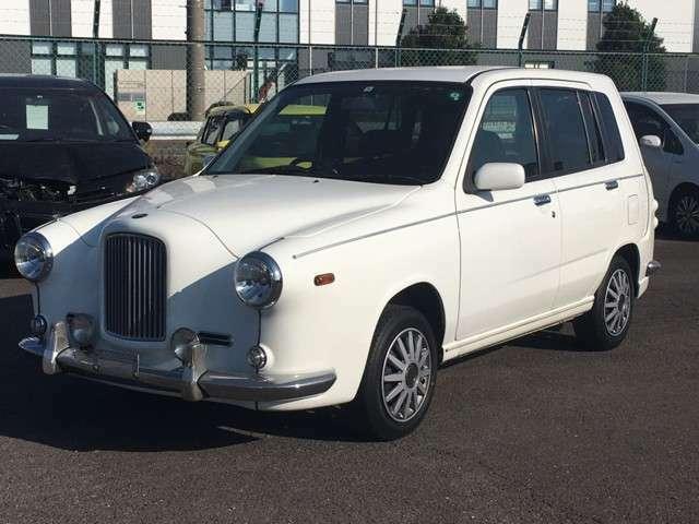 【新車・中古車販売】 国産車・外車、新車・中古車問わず全てのディーラーの車を取り扱っております。注文販売も受付けております。まずはお気軽に