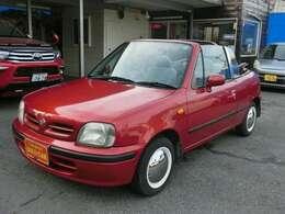 車両のみの販売できます!!自社ホームページhttp://www.daieiauto.jp/