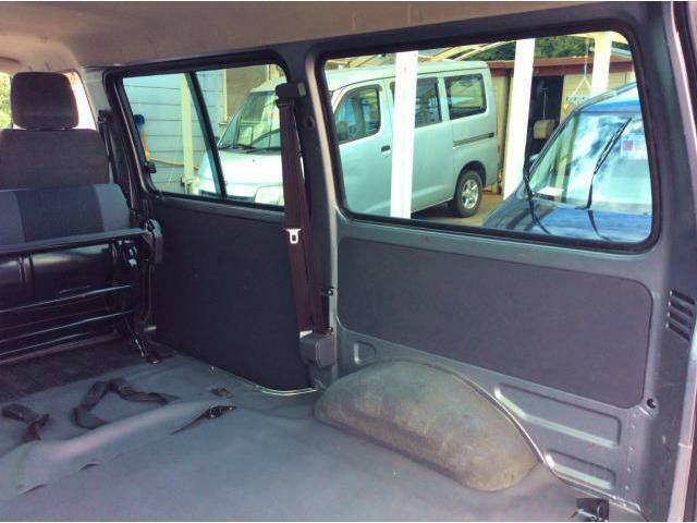 ●■全車修復歴なし■妥協無く高品質にこだわり続けております。安全で楽しいカーライフをご提供いたします!【0120-388-260】