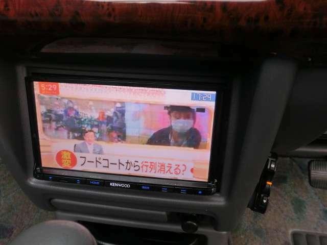 自社ホームページhttp://www.daieiauto.jp/