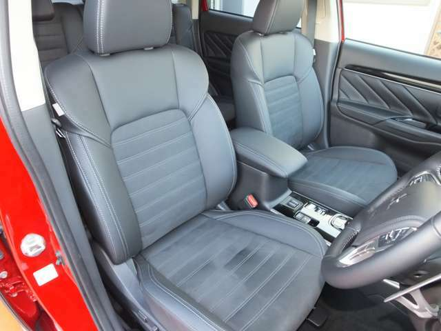 最大70項目の点検を実施。独自の品質基準をクリアした安心できるお車をご納車!ディーラーならではの安心をお届け致します。