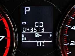 低走行43,500km☆当社の在庫車両は新車時保証書・点検整備記録簿付きで安心の厳選車両◎お買得な一台で早い物勝ちです♪