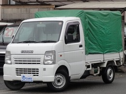 AT車入庫(#^.^#)4WD/AC/PS付