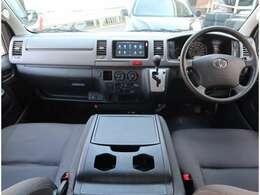 走行距離65169km ワンオーナー 保証書 取扱説明書 記録簿あり 25年式 グレードDX 2000cc 車検整備付き 乗員人数3(6)人 内装色グレー 外装職シロ カラーNo.058 総合評価4点