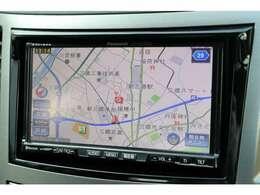 【CN-HW890D】パナソニックHDDナビ付き BTオーディオ対応 USB入力 地デジTV受信OK!