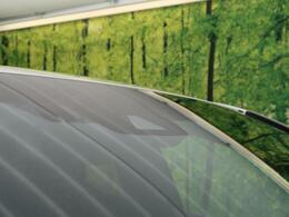 ☆トヨタセーフティセンス☆衝突回避支援ブレーキやレーダークルーズ作動時にレーントレーシングアシストを搭載。さらにブラインドスポットモニターを新設定するなど予防安全装備を充実した衝突回避支援