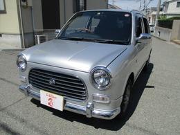 ダイハツ ミラジーノ 660 ナビ ワンセグ ETC
