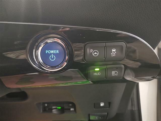 オートマチックハイビーム機能付き☆ロービーム&ハイビームを切り替える手間が省け、より安全に運転に集中できます!