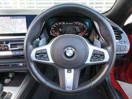 【BMWをより手軽に!】スタンダードローン「通常型」、バリューローン「残価設定型」のご用意がございます。バリューローンは残価を設定することでスタンダードローンに比べ月々のお支払額を軽減!ぜひご試算を!