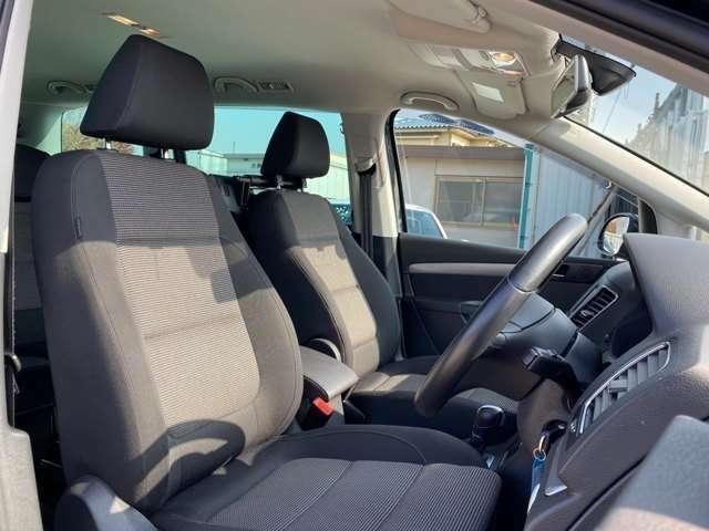 弊社ホームページでは過去に納車した車両をご紹介しております regalo-cars.com でご覧頂けます。ぜひ訪れてみてください!【限界価格に挑戦し続けます!!】