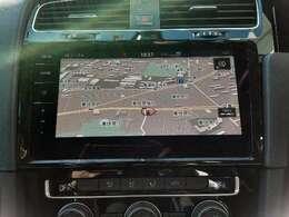 従来のナビゲーションシステムの域を超える、車両を総合的に管理するインフォテイメントシステムDiscoverProを搭載