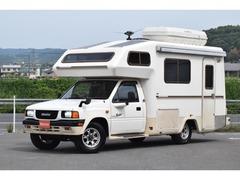 いすゞ ロデオ の中古車 ディーゼルT 8ナンバー 岡山県岡山市北区 150.0万円