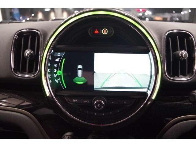 ★万一の状況でも、ハイレベルなサスペンションとブレーキ・システムが安定した挙動をサポートします。