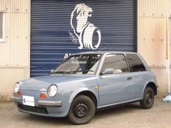 日産 Be-1 の中古車 1.0 山口県山口市 48.0万円