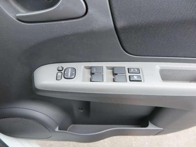 お車の事ならどんな些細な事でもお気軽にご相談くださいませ!!お問い合わせの際はカーセンサーを見た!!とお伝えください♪