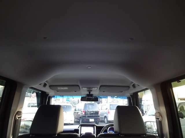 日本全国納車OK!県外のお客様にも多数販売しておりますので、遠方のお客様でも安心してご購入いただけます。全国からのお問い合わせお待ちしております。