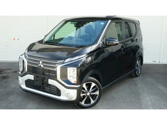 三菱 eKクロス の中古車 660 T 兵庫県伊丹市 115.0万円
