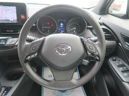 トヨタ C-HR S-Tレンタカーアップ入庫しました!