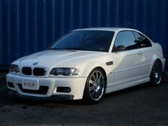 BMW M3 の中古車 SMGII 長崎県諌早市 210.0万円