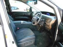 TVCMで話題のトヨタTSキュービックカードお取り扱いございます!お車ご購入時に発行手続き可能です!!