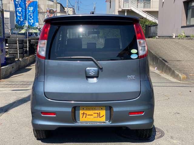 ご来店の際はナビで神奈川県厚木市下川入1345と入力下さい。 電車でご来店の際はお電話頂けましたら、JR相模線相武台下駅までお迎えに参ります。 http://www.carkore.jp/