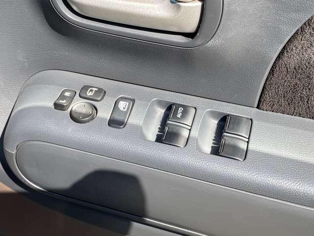 在庫300台以上ございます!この車輌の他にも同ジャンルのお車有り!!!色々比較しちゃって下さい!!! http://www.carkore.jp/