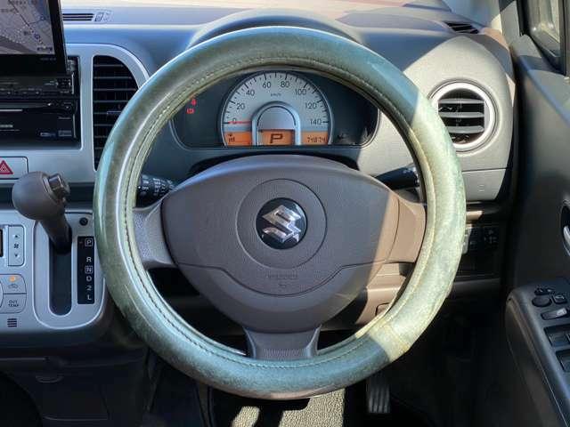 平成19年式 スズキ MRワゴン ウィットTS 入庫しました。 株式会社カーコレは【Total Car Life Support】をご提供してまいります。http://www.carkore.jp/