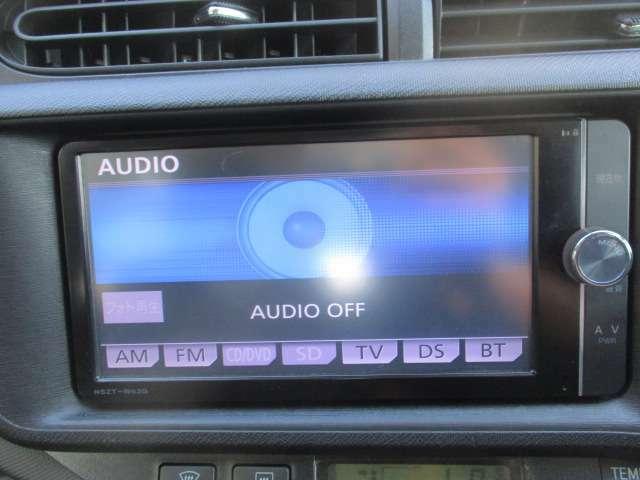 今ついているカーナビゲーション、オーディオを下取りにして新品のナビにつける事もできます!フリップダウンモニターなど!アフターパーツもご相談承ります!アルミ、車高調、エアロなど・・・是非ご相談ください☆