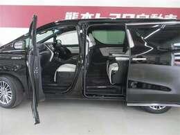 安心2.☆車両検査証明書付き☆ トヨタ認定車両検査員による厳正な検査!修復歴はもちろん、わずかなキズも正しくお伝えします! クルマの状態がひとめでわかります。
