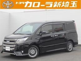 トヨタ ノア ノアHV Si WXB 2