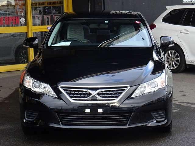 SALE価格!関東仕入れで下周りに錆のない修復歴無しのお車です。