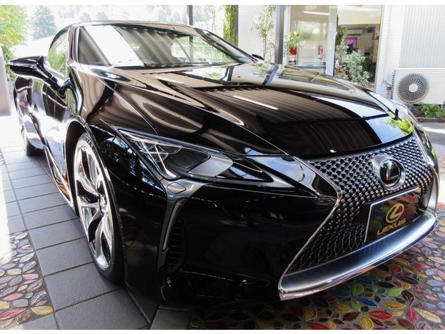 ■新車参考購入価格:¥16,300,000-