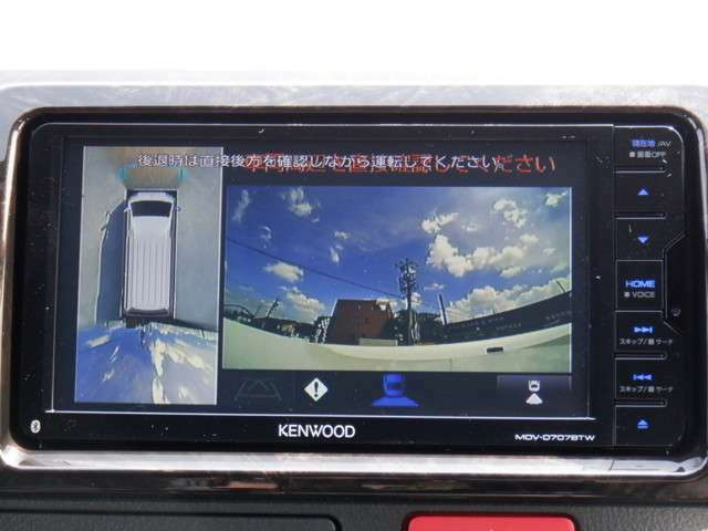 6型モデル/SDナビTV/Bluetooth/DVD再生/Bカメラ/ETC/デジタルインナーミラー/パノラミックビューモニター/セーフティセンス/TRD Fリップスポイラー/16inAW/スマートキー