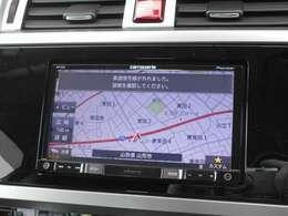 スバルショップ蔵王自動車販売 国道13号線沿い、山形市青田にあるお店です!車販、車検、板金承ります!整備工場も併設。