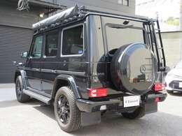 ユーザー様から直接買取した車の中から良質車を厳選して販売しております。FREE:0120-006-890