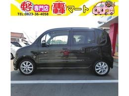安心の全車保証付き!!