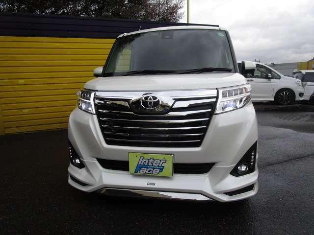 当社は軽自動車・コンパクトカー・セダン・ミニバン・SUV等とノーマル車からドレスアップまで幅広く取り扱っております!