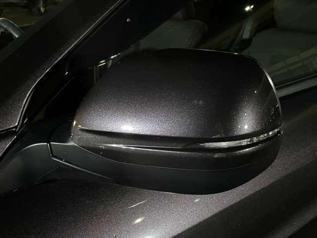 ◆中古車の欠点は汚れている。弊社ではその欠点を無くす為にガラスコーティングをオススメしています。艶・撥水がたまりません!!